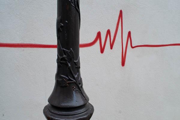 galerie mr 14 14 rue de portefoin paris