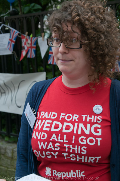 Image result for i paid for this wedding and all i got was this lousy t shirt republic