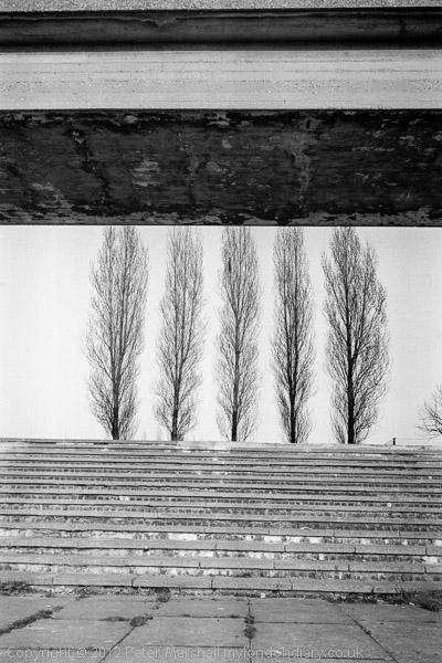 © 2013, Peter Marshall